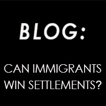 Can Undocumented Immigrants Win Injury Settlements 1