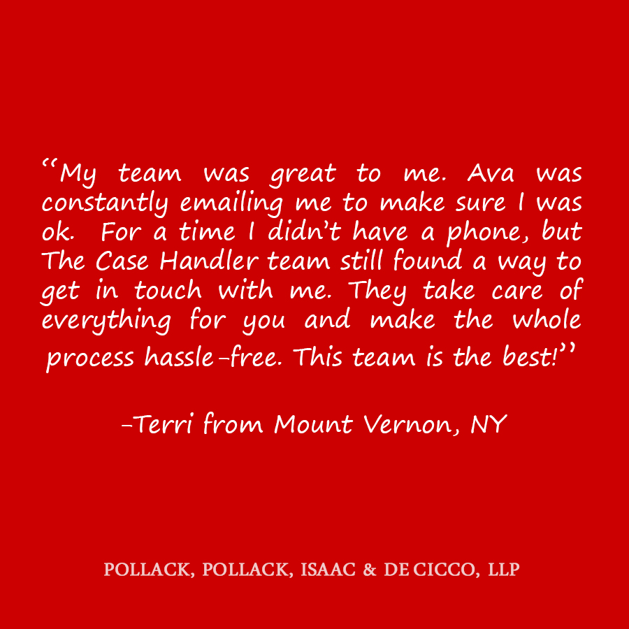 Mount-Vernon-Auto-Accident-Lawyer-Review-Terri