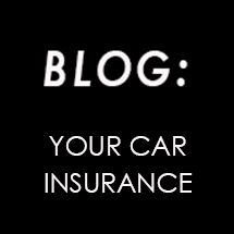 Do you understand your insurance policy blog